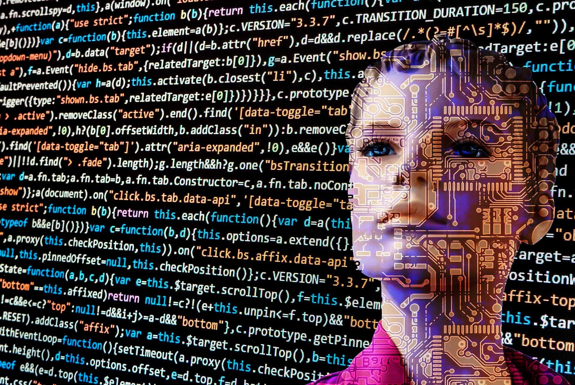 El SEO semántico una visión al futuro en la web